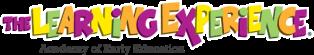 The Learning Experience UK | Local Nurseries & Preschool
